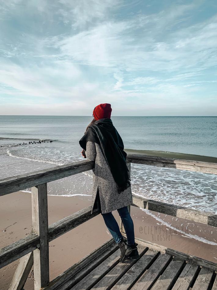 Morze Bałtyckie w Polsce