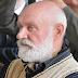 Linas V. Medelis. Beveik rimtai: Titanų kova su kvailiais… arba dėl ko galime neišgyventi