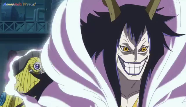One Piece 601 Subtitle Indonesia  Download One piece 601 Subtitle Indonesia  Watch Anime One Piece 601 Terbaru Streaming Video One Piece 601 Subtitle Indonesia Nonton Film One Piece 601 Subtitle Indonesia MKV MP4 3GP One Piece 601 Subtitle Indonesia Terbaru MP4