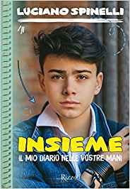 Insieme Di Luciano Spinelli PDF