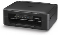 Epson Expression Home XP-235A Driver Download Windows, Mac, Linux