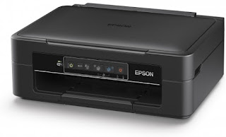 Epson Expression Home XP-235A driver download Windows, Epson Expression Home XP-235A driver download Mac, Epson Expression Home XP-235A driver download Linux