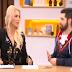 Ξέσπασε η Καινούργιου: «Για όλα φταίω εγώ στην ελληνική τηλεόραση...» (video)