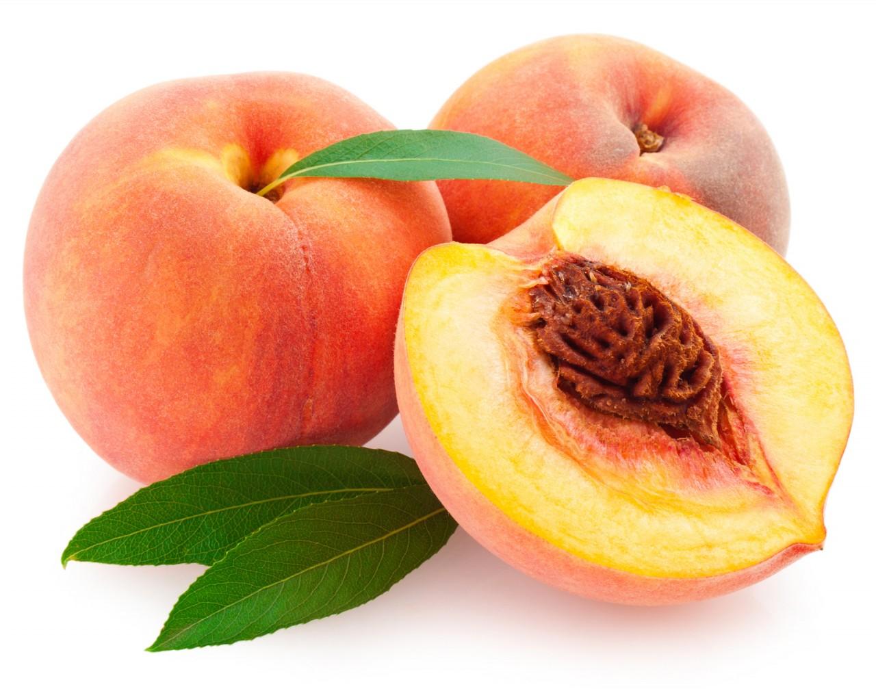 Techno Duniya: Peach fruit benefits in hindi पीच यानि आडू के फ़ायदे