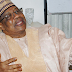 See Why General Ibrahim Badamasi Babangida (IBB) Has Raised Alarm