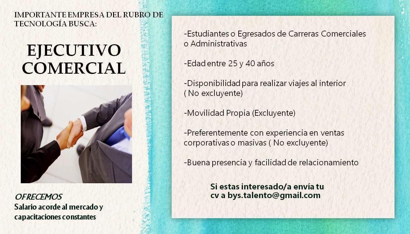💼 BOLSA DE TRABAJO PARAGUAY EMPLEOS : laburo