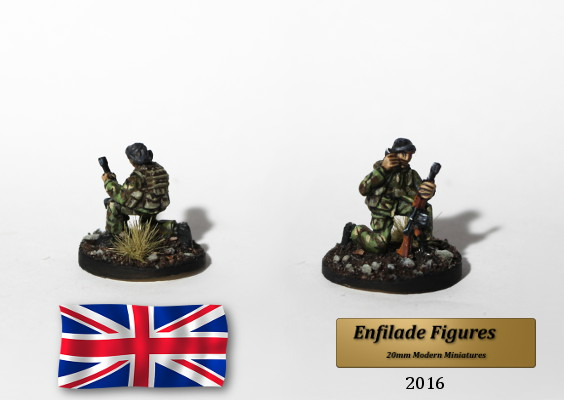 www.enfilade-figures.com/catalog/uk