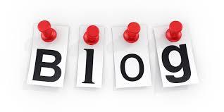 Perkenalan Blog Baru