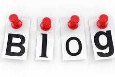 Perkenalan Blog Baru Dari Kingtekno