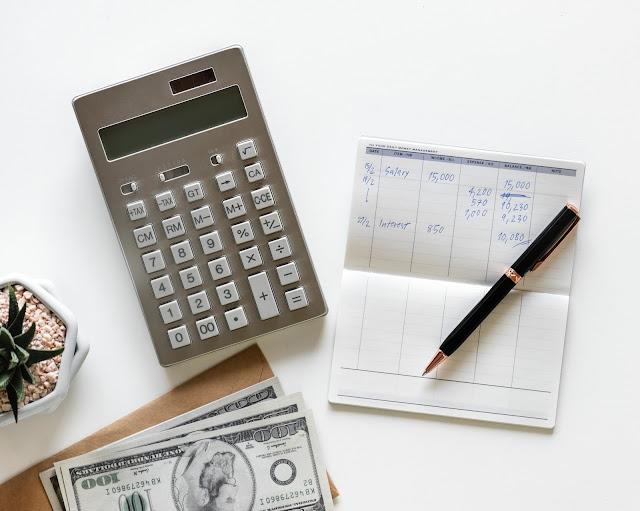 Best Money Making Survey Sites UK