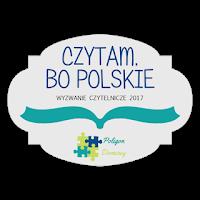 http://poligon-domowy.blogspot.com/2016/12/wyzwanie-czytelnicze-2017-czytam-bo.html