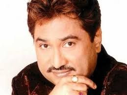 Letest and best Actress Kumar Sanu HD Wallpapers ,Latest Kumar Sanu Wallpaper & Download Kumar Sanu HQ Wallpapers Includes Kumar Sanu photos, Kumar Sanu wallpapers, Kumar Sanu biography, Kumar Sanuvideos,Kumar Sanu movies, Kumar Sanu pictures, Kumar Sanu hd pics Kedarnath Bhattacharya, better known as Kumar Sanu, is a leading Indian playback singer,  kumar sanu wallpaper download, kumar sanu hd video, kumar sanu hd video, sad song kumar sanu hd video songs free downloadkumar sanu songs list kumar sanu dheere dheere se meri zindagi mein aana kumar sanu humko tumse pyaar hai kumar sanu alka yagnik songs |Kumar Sanu HD wallpapers  | Kumar Sanu HD images | Kumar Sanu HDpics |Kumar Sanu HD picturs | Kumar Sanu HD photos | Kumar Sanu HD full wallpapers