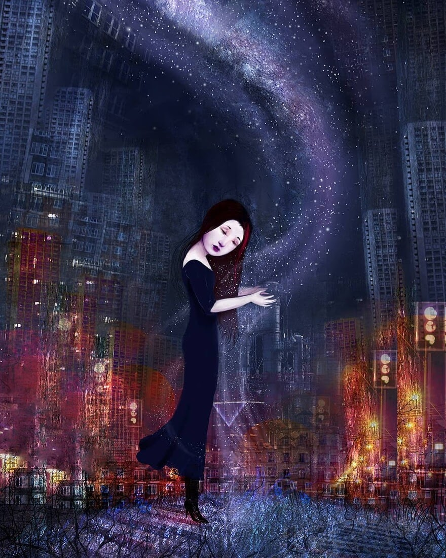 12-Urban-Danae-Lisa-Falzon-Fantasy-Digital-Art-with-a-Sprinkle-of-Surrealism-www-designstack-co
