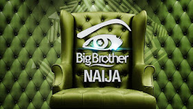 His BBNaija -Real Or Scripted Scenes? Drop Your Comment