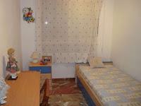 piso en venta avenida de los pinos grao castellon dormitorio1