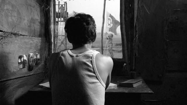 Cartas da Guerra (2016) de Ivo M. Ferreira