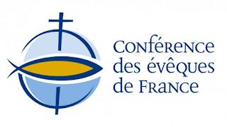 Bioéthique catholique : un blog créé pour les catholiques  répondant à l'appel. Logo_CEF_RVB_Horizontal-620x349