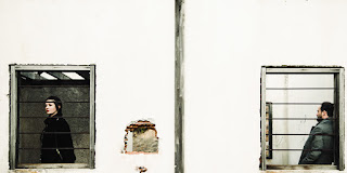 """""""Νέριουμ Παρκ"""" του Josep Maria Miro, σε σκηνοθεσία Βαγγέλη Οικονόμου."""