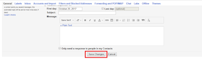 Gmail से high PR Do-follow backlink कैसे बनाये