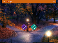 Action Launcher 3 Plus Donate v3.5.3 APK