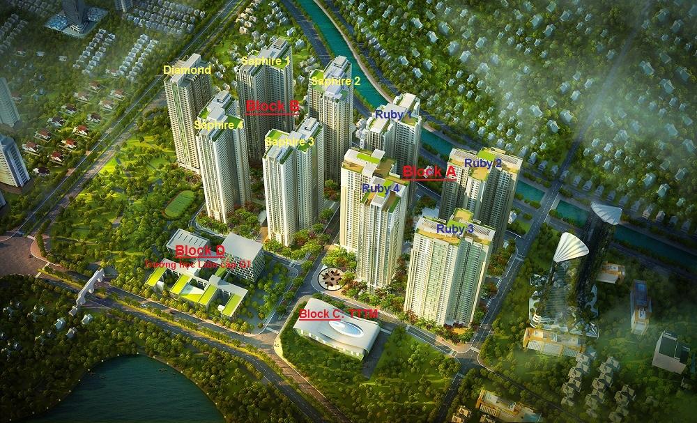 trung-tam-thuong-mai-goldmark-city