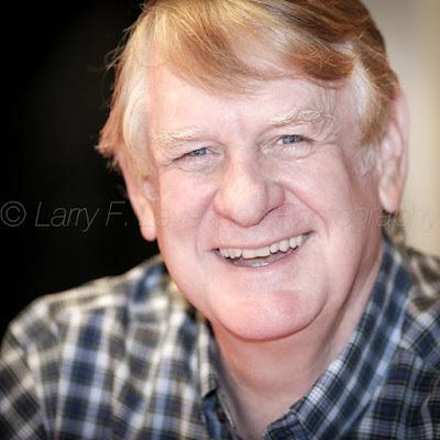 bill farmer pluto - photo #23
