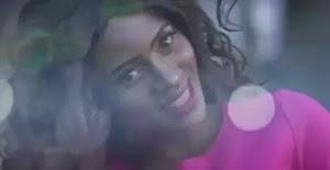 Download Video | Cadelana - Chekecha