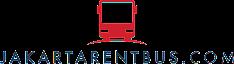 logo jakartarentbus