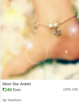 https://kraftly.com/product/silver-star-anklet-1458912175