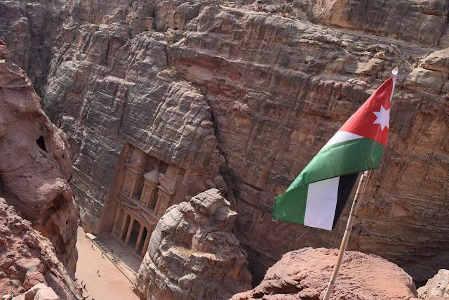 jordan photos
