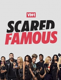 Scared Famous | Bmovies