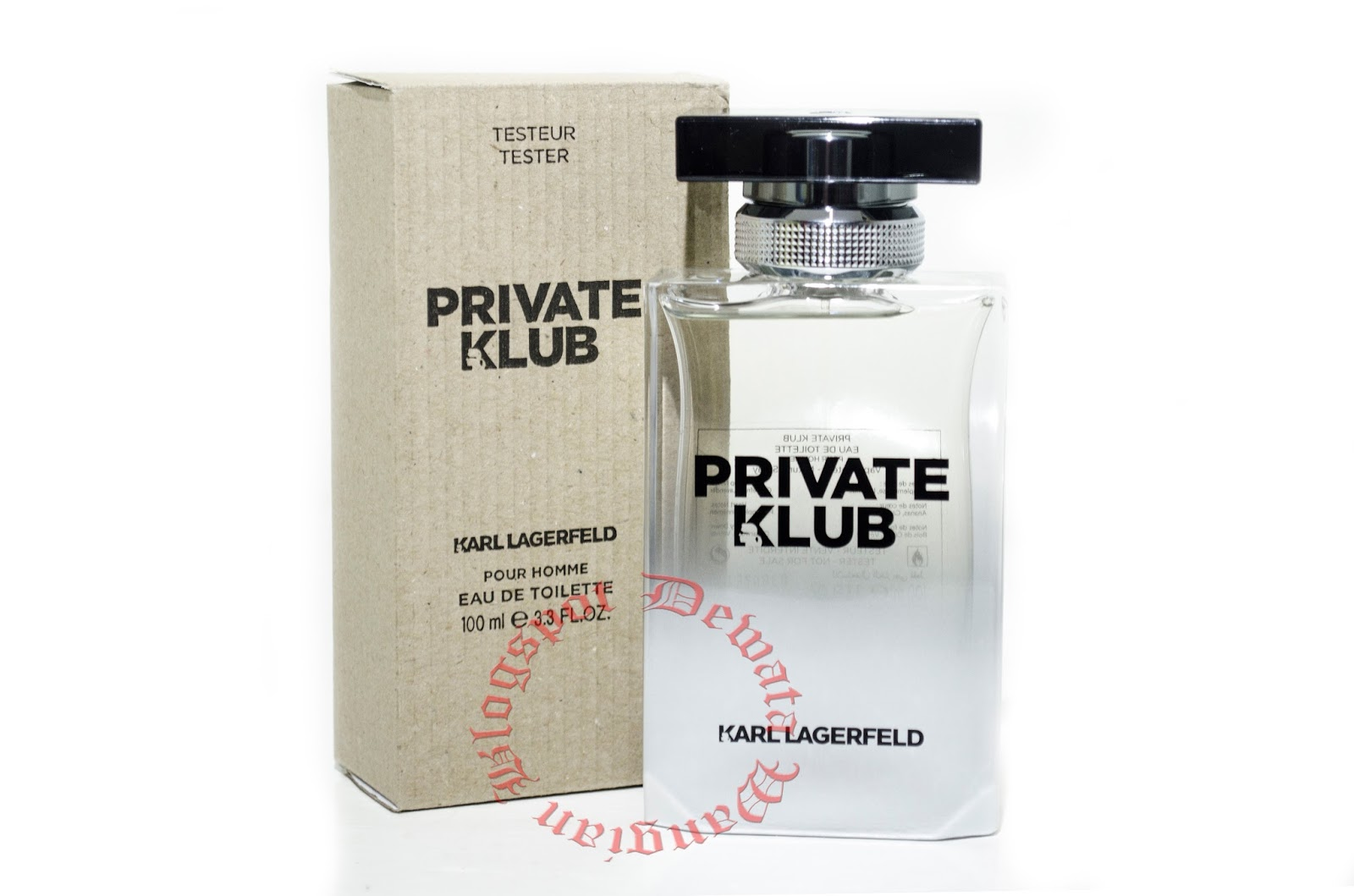 Wangian Original TerbaikKarl Private Cosmetic Lagerfeld perfumeamp; FT31JuKcl