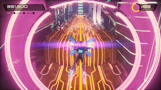 Tron-RUN-Free-Game-Download