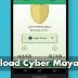 DownloadCyber Maya Apk Terbaru 2017 No Root