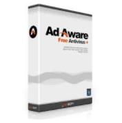 Ad-Aware Free Antivirus+ 2018