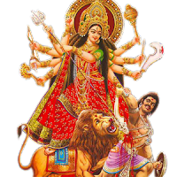 Devi Mahatmyam Argalaa Stotram in Telugu