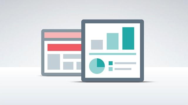 Adsense Sayfa Düzeyi Reklam Birimi Ekleme