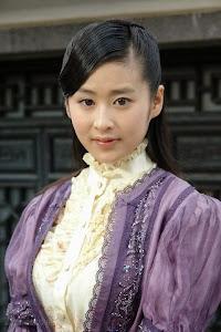 Lưu Dĩnh