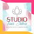 Studio Tais Silva