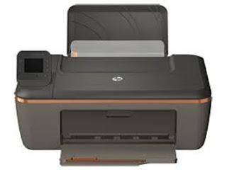 Image HP Deskjet 3511 Printer