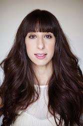 Maricel Alvarez
