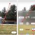 Cara Menambahkan / Membuat Stiker GIF Animasi ke Instagram Stories Anda