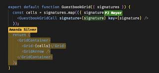 visual studio code IDE live share