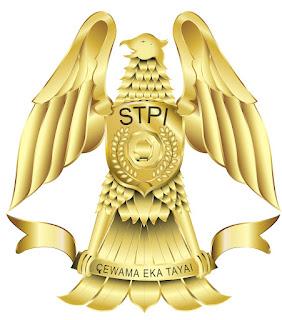 STPI CURUG