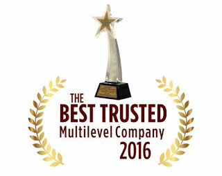 Logo-Award-The-Best-Trusted-2016