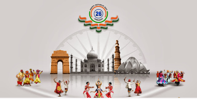 republic day images for whatsapp profile pic