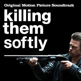 killing them softly soundtracks