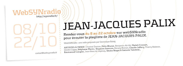 http://synradio.fr/jean-jacques-palix-sur-websynradio/