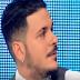 Τα δάκρυα του Stan στο «Μπράβο Ρούλα»... (video)