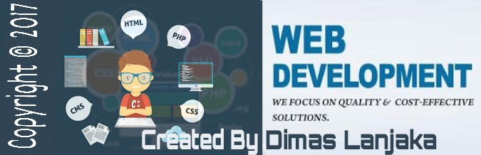 Website Development Indonesia